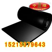 耐酸碱橡胶板,耐酸碱橡胶垫