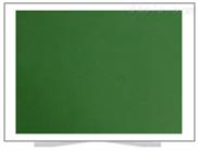 导静电橡胶板,耐高温,耐盐酸橡胶板,绿色,红色防滑橡胶板-新疆