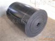 昆山天然橡胶板,圆点防滑橡胶板