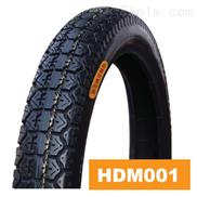 樱花摩托车轮胎摩托车真空轮胎二手摩托车轮胎摩托车轮胎(Motorcycle tyre/tire a...
