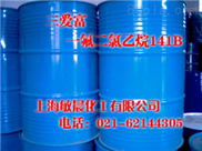 替代CFC-11作硬质聚氨酯泡沫塑料发泡剂141B
