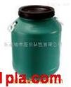 供应HA系列发泡剂 高温发泡剂