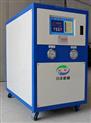 供應工業水冷式冷凍機、工業冷水機、工業冷凍機、工業制冷機、低溫冷水機