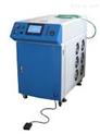 昆山能量反馈激光焊接机