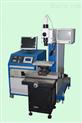 FC-JHJ系列激光焊接机