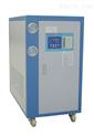 水冷式冷冻机,风冷式冷水机,激光冷水机,工业冷冻机