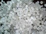 MIRASON,68 收縮包裝薄膜LDPE原料