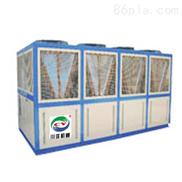 風冷式螺桿冷水機專用螺桿 風冷式螺桿工業冷水機