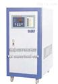 安仁制冷机价格,安仁冰水机选型,小型水冷冷水机价格