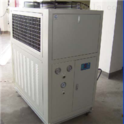 实验室冷水机(18KW~30KW)