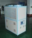 30HP风冷箱式冷水机
