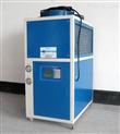 注塑冷水机/模具冰水机