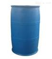 供应各种注塑加工成型用高效脱模剂