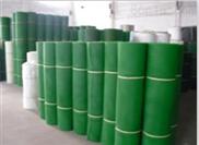 白色全新料塑料养殖网  塑料平网 过滤筛网