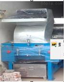 四会7.5KW塑料碎料机/佛山破碎机,塑机辅机,塑料破碎机