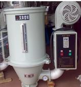 供应佛山罗村50KG自动干燥机,批销江苏、柳州塑料干燥机,干燥机