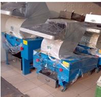 破碎机品质、破碎机价格、塑料破碎机厂家