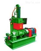 二手橡胶炼胶机,开式炼胶机,6寸炼胶机,贵州密炼机(贵州炼胶机)