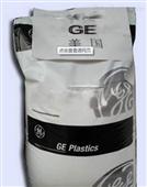 PBT 塑胶原料多少钱/PBT 总代理