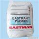 Eastman AP007 PETG 伊士曼