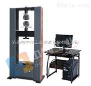 硫化橡胶拉力测试仪