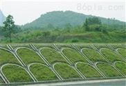 水利工程护坡模具 河道护坡模具制造厂