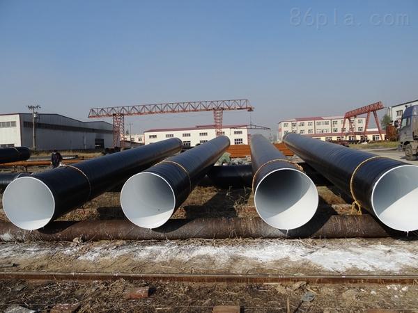 ipn8710防腐q235b螺旋钢管生产厂家