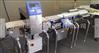 塑料橡胶金属检测机探测机