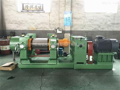 XK-40016寸/18寸/22寸橡胶破胶机