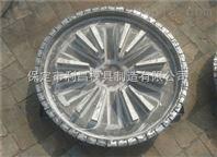 混凝土井盖模具生产厂家