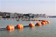 厂家直销长春塑料管道浮筒 嘉兴警示浮筒 苏州滚塑浮体