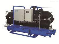 低温工业冷水机0~-35℃