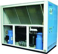 氧化槽冷冻机