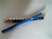 18芯阻燃护套线 阻燃电力电缆优质优价
