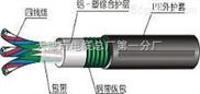耐高温电缆价格防腐蚀控制电缆ZR-KFF KFF22 KFF32-200—260度Ⅱ