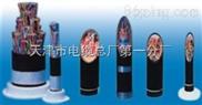 矿用射频同轴电缆-MSYV-50-5