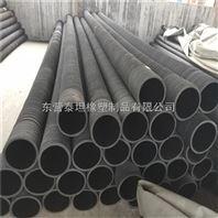 橡胶钢丝管
