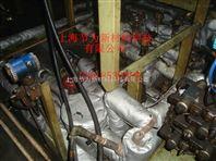 硫化机保温套 可拆卸硫化机保温套
