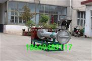 150储存仓 专业生产塑料造粒机 型号单螺杆塑料颗粒造粒机
