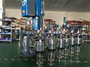 供应塑料颗粒大型自动吸料机