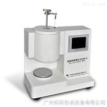 广州标际|熔融指数测定仪|熔体流动速率测定仪