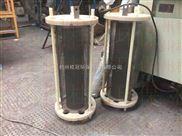 循环水冷却塔自动吸垢系统厂家