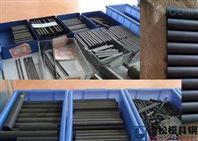 国产高精硬质合金钨钢 - 德松模具钢