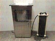 循环水冷却塔自动吸垢装置厂家