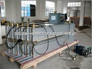 橡膠輸送帶硫化接頭機_價格