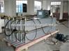 橡胶输送带硫化接头机_价格