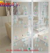 江苏南通泰州苏州2513E移门打印机卫浴玻璃移门印花机