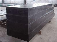 瑞典进口2714热作模具钢专业供应商 - 德松模具钢