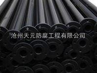 承插式内外涂塑钢管价格行情