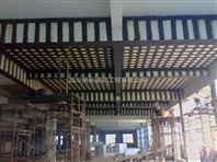 武冈碳纤维布加固公司,武冈碳纤维建筑专业加固施工